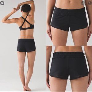 """NWT Swell Chaser Short *2"""""""